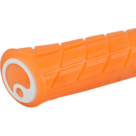 Ergon GE1 Evo Factory Manopole, frozen orange